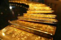 Gold schemes: Don't just tweak, revamp them