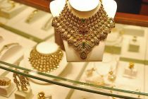 Gold import duty cut among key wishes of gems and jewellery sector