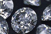 GEN Z The New Love Of Diamond Merchants: Trend Spotting In Diamond Jewellery Industry
