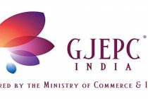 Jewellery Delegates from India visit UK to promote India International Jewellery Show (IIJS)
