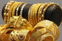 Gold Jewellery Making and Migrant Labour Force in Kerala