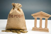 Bill to ban unregulated deposit schemes approved