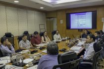 SGL conducts Merchandising Seminar for Jewellery Entrepreneurs in Delhi