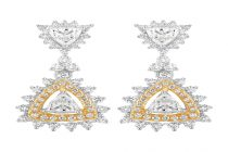 Rivana Gold & Diamonds Launches one in a Million 'The Trillion Collection'