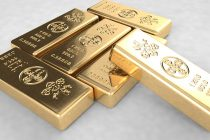 Cut import duty on gold to end smuggling: GJF