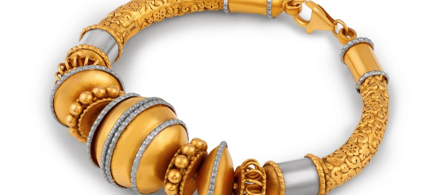 TATVA By TBZ – THE ORIGINAL -Vintage Jewellery for today's woman is finally here