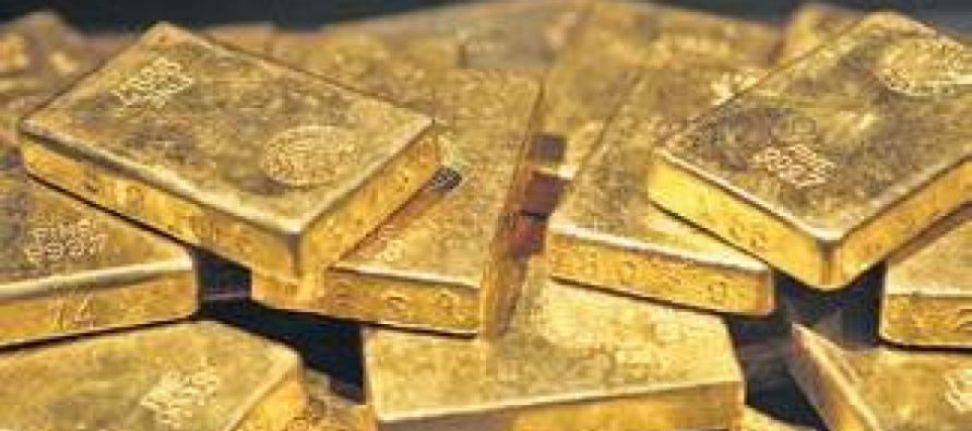 Fears of duty hike encourage gold smuggling in India