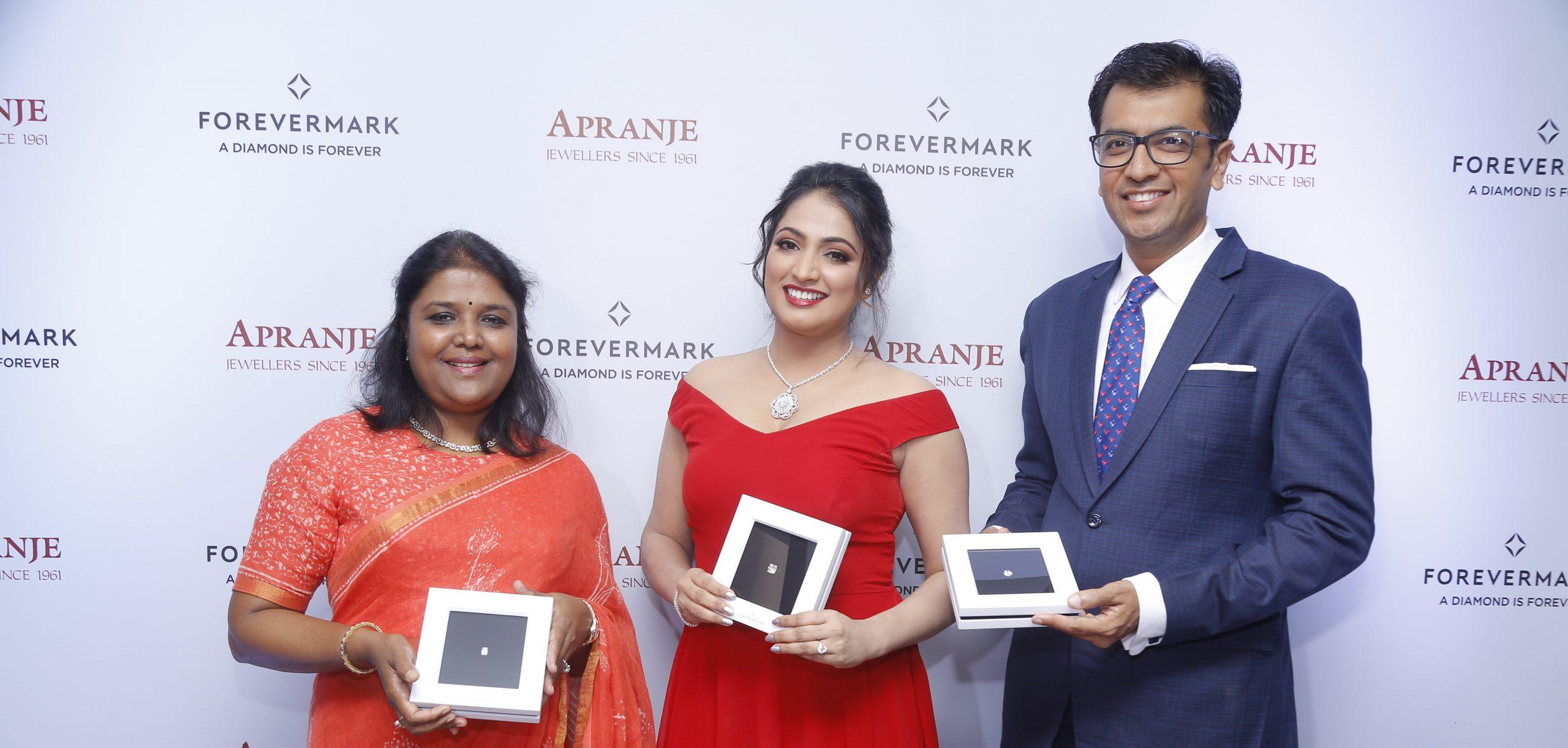 Ambika Narayan, Haripriya, Sachin Jain,