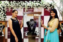 Malabar Gold & Diamonds Hosts 'Artistry' Branded Jewellery Show In Bengaluru