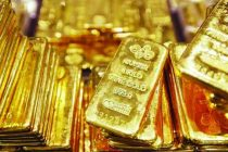 Hike in gold import duty part of policy to curb non-essential imports: Revenue Secy