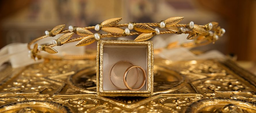 Demand for gold weakens on price rise