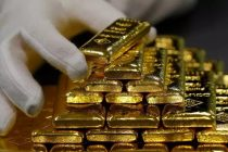 Likely fall in gold imports a positive for trade deficit