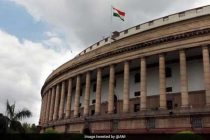 Parliament Passes Bill To Curb Ponzi Schemes, Protect Poor Investors