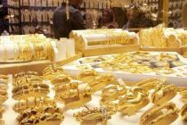 India gold price discounts rise to three-year highs after import duty hike