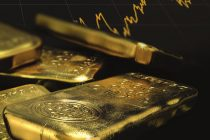 World Gold Council's mid-year 2019 gold outlook: Heightened risk meets easy money