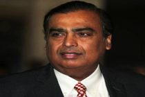 Mukesh Ambani's Reliance to re-launch Tiffany & Co in India