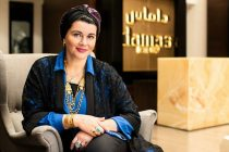 Damas Jewellery eyes new GCC stores, international expansion following restructuring
