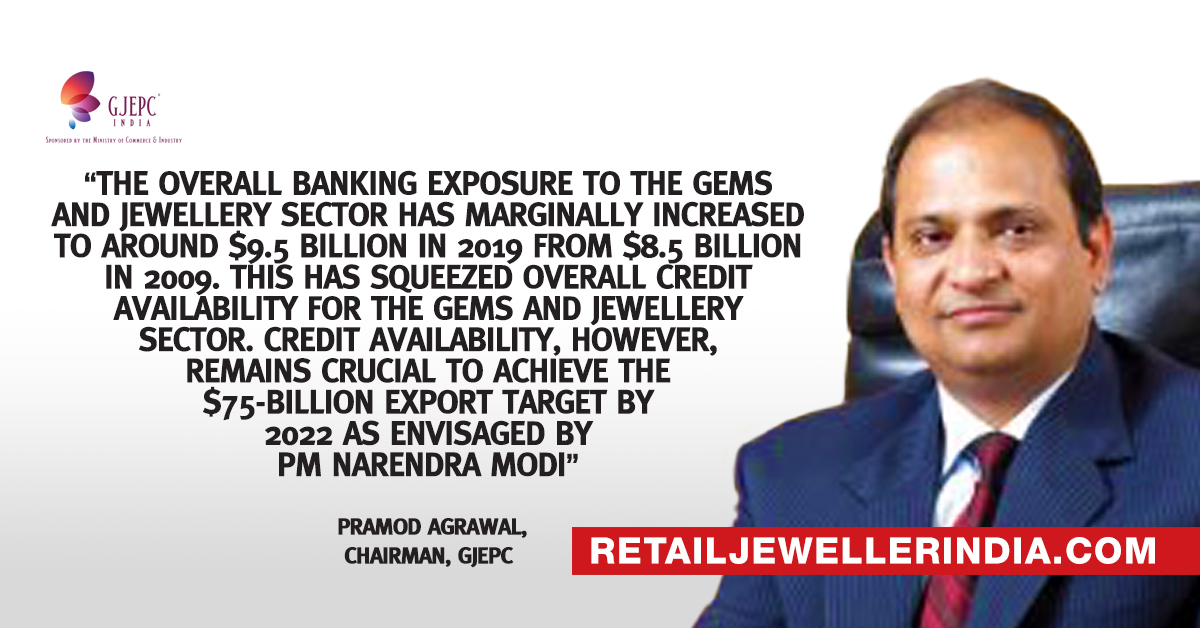 Quote-Pramod-Agrawal-chairman-of-GJEPC