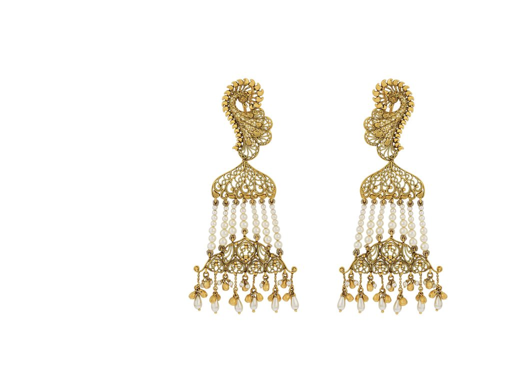 Reliance-Jewels_-Aabhar-Collection-4