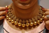 As gold price soars, jewellers with loans on a sticky wicket