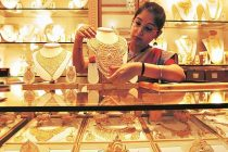 How India's jewellers could miss an opportunity thrown up by the trade war