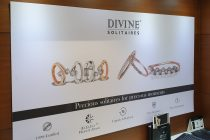 Divine Solitaires' conducts successful staff training session at Navratna Jewellers, Ranchi