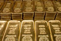 Amid US-China trade war, Gold jumps approximately 23 per cent this year