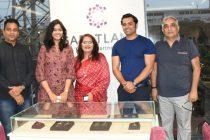 CaratLane opens 2nd store in city Chandrasekharpur, Orissa
