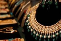 Govt restores duty-free replenishment facility for jewellery exporters