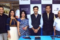 Divine Solitaires launches at SS Jewellers, marks a new partnership
