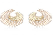 IRASVA launches 'STARRING YOU'collection of stunningly crafted jewels
