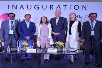 GJEPC organizes first India-USA jewellery Buyer-Seller meet