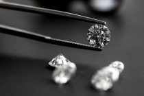 Lab-grown diamonds can revive India's struggling diamond industry