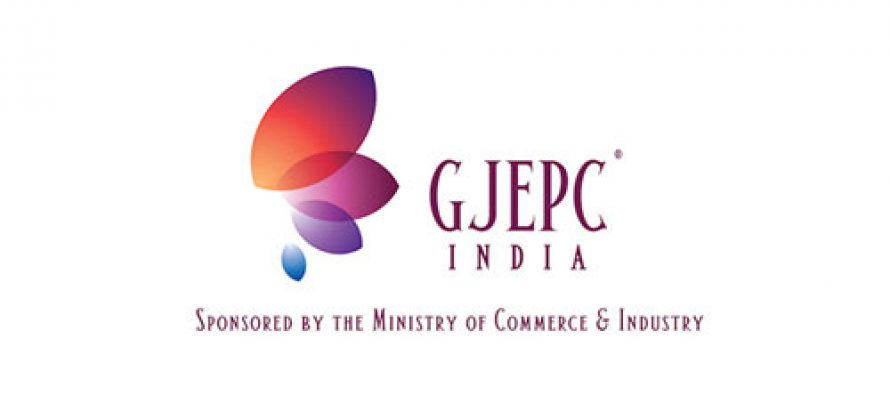 India's Gem and Jewellery Exports Dip 10% in August