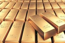 Duty-free gold import junked for machine-made jewellery export