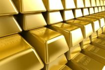 Gold price dip prompts Indian jewellers to stock up for festivals