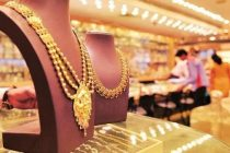 Gold prices today down ₹2,000 from highs, silver rates continue to plunge