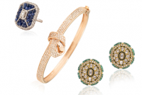 Amaris launches a special festive range, all under INR 1 Lakh!