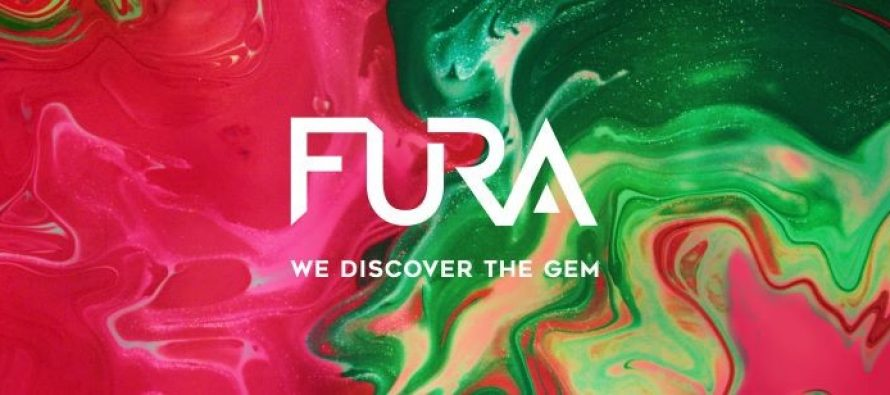Fura Closes First Tranche of Private Placement