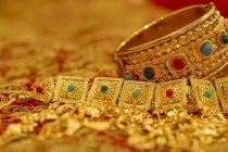 Jewellery brands pin hopes on Diwali; marketing ad spends increase