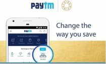 Paytm Gold aiming for threefold growth in sales this festive season