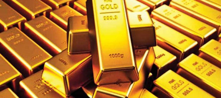 Government's new gold policy to be out in 15-20 days: sources