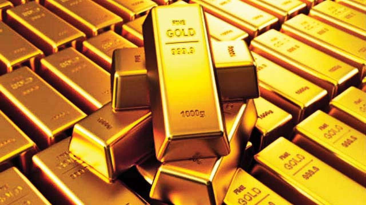 gold-policy