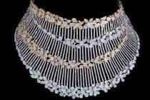 Wedding Heirlooms by Rajesh Tulsiani Fine Jewellery
