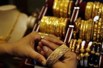 Jewellers in a knot as importers cancel 30% order due to volatile gold prices