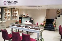 CaratLane – A Tanishq Partnership: Launches Its Second Store in Patna