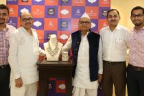 Ratanlal C. Bafna Jewellers Launches Its Grand Outlet In Pune