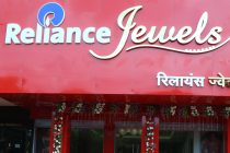 Reliance Jewels launches Five Grand New Showrooms in Delhi, Mathura, Meerut, Gorakhpur and Moradabad