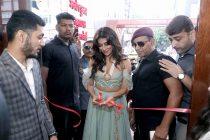 Rara Jewel inaugurates new store in Rajkot