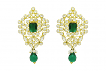 Bridal Jewellery Collection By RC Bafna